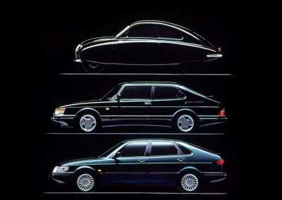 saab_900_1994_wallpaper_3-normal