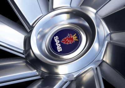 saab_9_x_air_wheel_logo_widescreen_wallpaper-wide