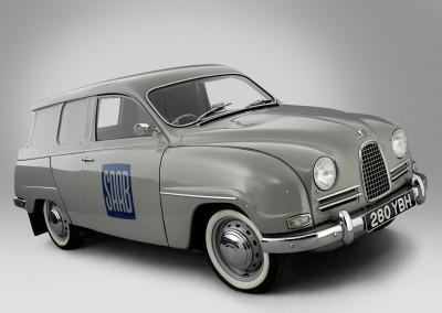 Saab-Mobile-Wallpaper
