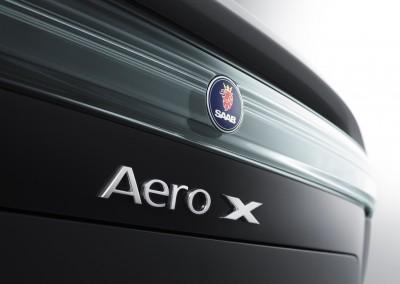 saab-aero-x-concept-logo-220x176